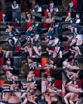 Anastasia Hart- Acting 101  [HD 720p] BTAS