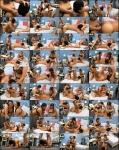 Kellemartina: Kelle Martina, Alexandra Snow - Double Team Revenge Part 2 1080p  [FullHD 1080p]