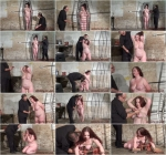 Caged Bird - Slavegirl Rosie B [ShadowSlaves.com] [HD] [708 MB]