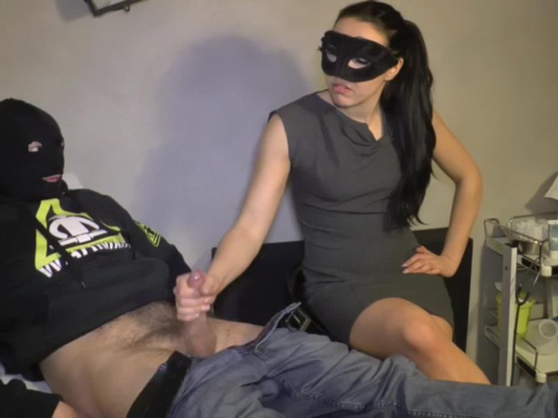 Clips4sale - Mistress Gaia - Friend of a bitch [2014 HD]