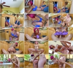 Anna Bell Peaks - Hardcore [SD] (315 MB)