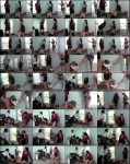 Miss Mathews, Mistress Michelle- Michelle and Tangent: Caning Coach Jackson  [FullHD 1080p] ClubDom.com