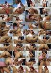 Reality Kings - Barbara Gregorio, Cris Brasil, Flavia Oliveira, Loren Colombara [Big Ass Brazilian Butts 23] (WEBRip/SD 432p)