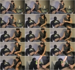 Clips4sale - Gaia - Forced masturbation to my brother [HD]