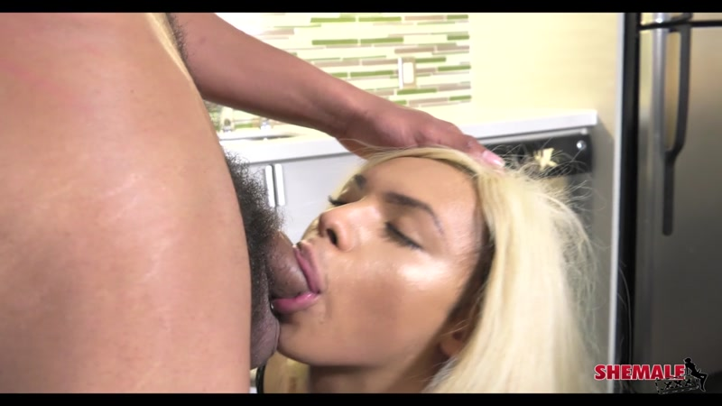 Nala & Young Gunz Fuck Hard! (May 18, 2016) [HD]
