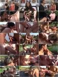 RoccoSiffredi.com - Lara de Santis, Carolina Abril, Brittany Bardot - Rocco Siffredi Hard Academy, Scene 2 [HD 720p]