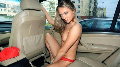 D1g1t4lPl4ygr0und.com [Ivana Sugar - Sexy young babes] FullHD, 1080p