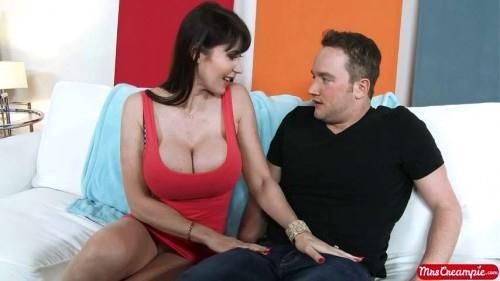 MrsCr34mp13.com [Eva Karera - Belgium Babe Loves it Kinky] SD, 480p
