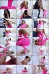 Brazzers - Kiki Minaj - Pink And Plump [HD 720p]