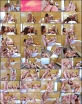 Brazzers: Alaina Dawson, Elsa Jean, Piper Perri - Teen Honey Trap  [HD 480p]  (Threesome)