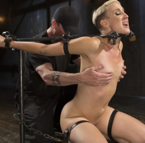 erotische massage minden sd sb beziehung