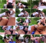 Horny Mixed Trio Pumping Their Asses (B1M4xx) FullHD 1080p