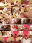 Amateur - My son love the MILF mommy [1080p]