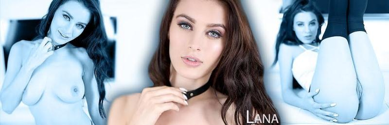 Lana Rhoades - Swallow [SD] (392 MB)