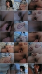 Olya - Sleeping Olya [SD 480p]
