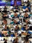 Spizoo: Felicity Feline - Felicity Feline Stripper Life  [HD 720p]  (Big Tits)