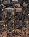 Sandee Westgate- Dirty Desires  [SD 480p] PornFidelity.com