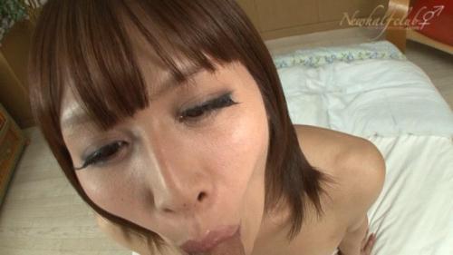 Sakura - Ladyboy [FullHD, 1080p] [N3wh4lfclub.com] - Shemale