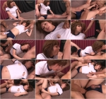 Mai Nakabayashi Tranny gets Anal in Orgy Sex (27 May 2016) [FullHD/1080p/WMV/1.48 GB]