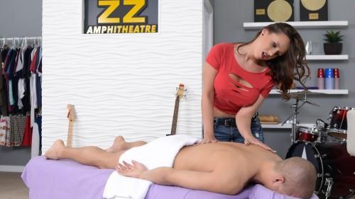 D1rtyM4ss3ur.com [Anastasia Hart - Massage] SD, 480p