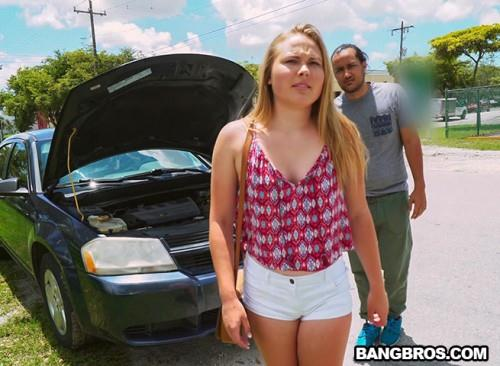 B4ngBus.com - Bang Bus to The Rescue (Teen) [SD, 480p]