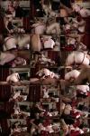 Burning Porn: Anna Tyler  - Anna Tyler Creampie (2016) HD  720p