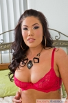 Photoset: London Keyes (Foto/zip) - Naughtyamerica