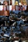 GirlsWay: Mia Malkova, Alexis Fawx - Almost Caught...Boundaries  [HD 720p]  (Lesbians)