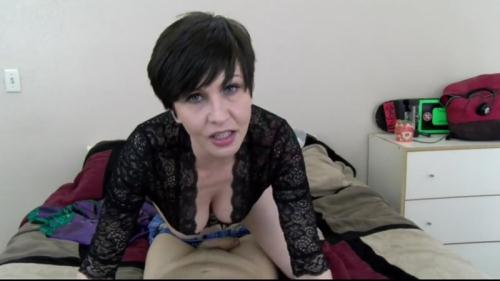 Making Mother's Day [HD, 720p] [Clips4Sale.com] - Incest