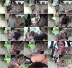 F4k3Hub.com: Alina - Passenger Rides Her Biggest Cock [SD] (331 MB)