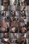 CumLouder: Ania Kinski - Moms Slave  [HD 720p]  (Spain Porn, Big Tits)