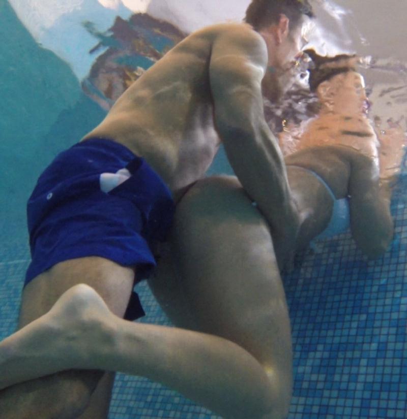 Athina - Warm Goodness by the Pool ·Trailer  ·Movie  Photos  (2016/PornDoePremium/SD/480p)