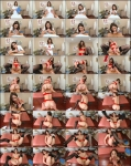 Brazzers: Riley Reid - Nurse Riley  [HD 720p]