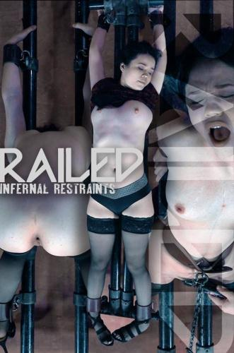 1nf3rn4lR3str41nts.com [Yhivi - Railed] HD, 720p