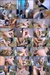 Brazzers - Nekane Sweet - Nekanes Sweet Pussy [HD 720p]