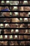 SexArt - Arian, Matt Ice - Lucky Man [FullHD 1080p]