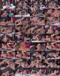 Jessica Jaymes, Anna Bell- Jessica And Anna Cam1St Experience  [FullHD 1080p] Spi Porn