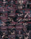 InfernalRestraints: Syren De Mer - The Art of Suffering  [HD 720p]  (Bondage, BDSM)