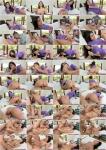 Reality Kings - Marina Angel, Natalie Monroe, Naveen Ora, Penny Brooks, Rachael Madori [Teens Love Huge Cocks 10] (WEBRip/SD 432p)