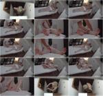 CzechMassage.com/Czechav.com: Czech Massage 251 [SD] (110 MB)