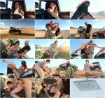 Nikki Benz - BTS (19.06.16) [Brazzers / SD]