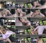 F4k3Hub.com: Elicia Solis - Cabbie Legend Gets a Good Rimming [SD] (285 MB)