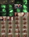 Fakings - Jordi El nino polla,Lucia Hormigos [Fiesta, sexo y.... salgo con Lucia una noche por Madrid y esta es la que se lia. El video del que todo el mundo habla XD] (HD 720p)