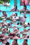 Brazzers - Peta Jensen - Petas Pool Time [HD 720p]