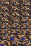 FemaleWorship.com: Britney Amber - Stay On My Clit  [FullHD 1080p]  (Femdom)