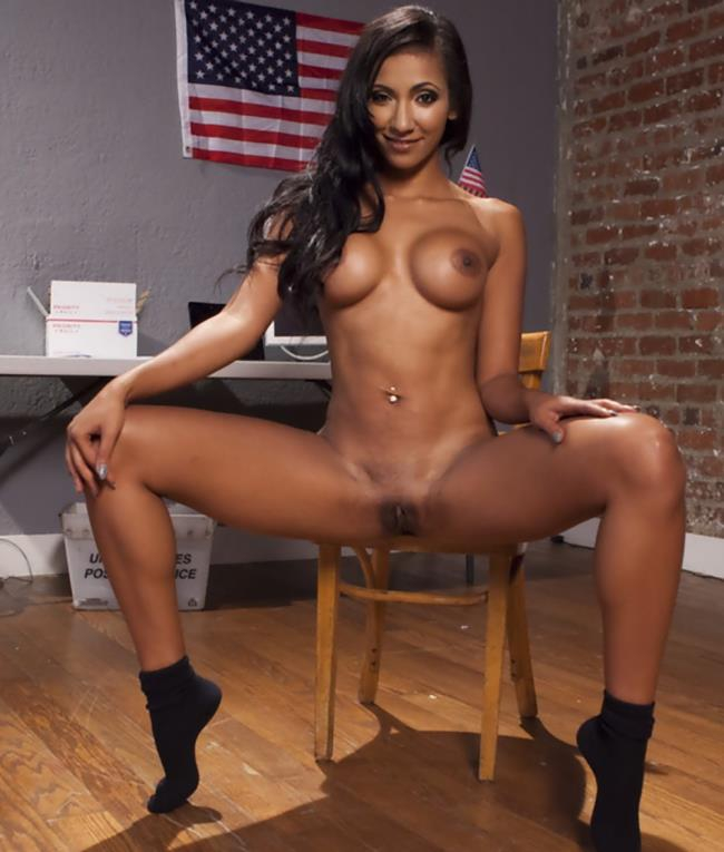 SexAndSubmission, Kink: Sadie Santana - The Subversive  [SD 540p]  (BDSM)