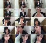 Facefucking The Anger Management Counselor (Clips4Sale) HD 720p