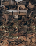 PornFidelity: Sandee Westgate  - Dirty Desires (2016) FullHD  1080p