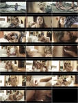 Nancy A, Sybil A - Like Waves [FullHD 1080p] SexArt.com