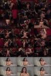 Silvia Rubi,Julia Roca- Julia Roca Sings in Pain - Part 2  [HD 720p] PublicDisgrace.com/Kink.com